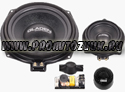 GLADEN AUDIO (AUDIO SYSTEM) ONE LINE BMW 200