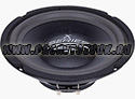 Audio System AX 08FL