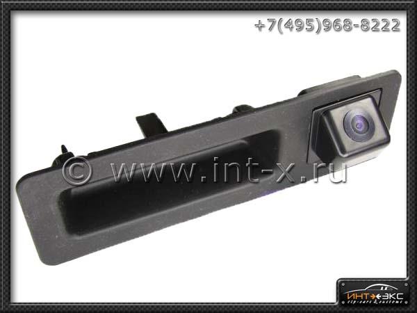 BMW в ручку багажника для автомобилей BMW F10/F30/F25