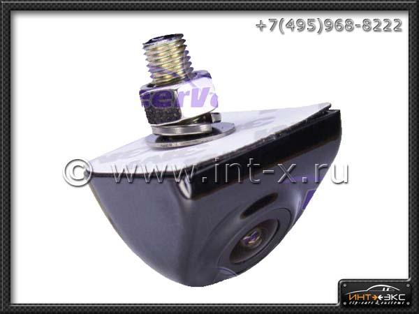 Цветная камера заднего вида PLV-CAM - CZ