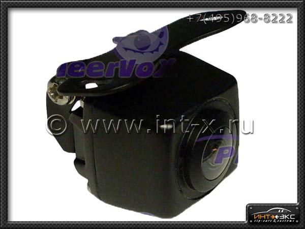 Цветная камера заднего вида PLV - CAM-CCDZ2