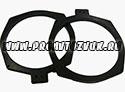 BMW Upgrade Kit Проставочные кольца для BMW