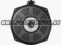 BMW Kit Eton B 150 USB BMW Underseatwoofer