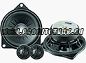 BMW Upgrade Kit Eton HI-FI kit B-100 N