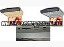 Поточные мониторы с DVD AVIS AVS0919T
