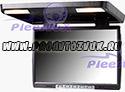 Поточные мониторы LCD PLV-RMON-19B
