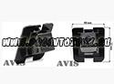 Mercedes CLS, GL, S-CLASS W221 (2005-2013), SL-CLASS R230 FL (2008-2012) AVIS AVS321CPR
