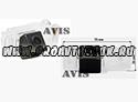 Mercedes SPRINTER, VARIO, VIANO 639 (2003-...), VITO AVIS AVS321CPR