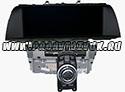 BMW Professional CIC для F10 БМВ 5 серии