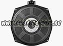 Eton BMW B 150 USB BMW Underseatwoofer