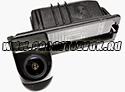VW Golf VI, Scirocco BGT-0836CCD-T2