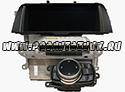 BMW 5er F10, F11 LCI NBT (рестайлинг)