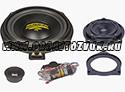 Audio System X200 BMW MK2