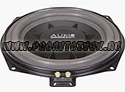 BMW Upgrade Kit Audio System AX 08 BMW Plus