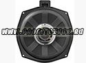BMW Upgrade Kit Eton HI-FI kit B 195 NEO