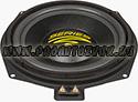 Audio System AX 08BMW MK2