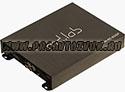 MD Lab AM-60.6DSP