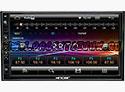 Универсальные ГУ INCAR AHR-7380 Universal 2din (Android 5.1)