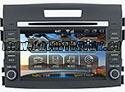 HONDA INTRO AHR-3689 CR HONDA CRV 2012+ (Android)