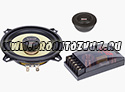 Audio System R 130 FLAT