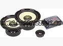 Audio System H 165-4