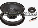Audio System M165 Golf 6, 7, Scirocco