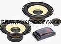 Audio System R165-4