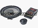 Audio System R 165FL EVO