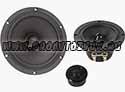 Audio System AV165-3