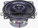 Audio System MXC100