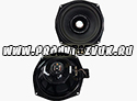 Audio System AX 08 BMW EVO2