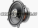 Focal Auditor R 130C