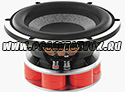 Focal Elite Utopia Be Subwoofer 21 WX
