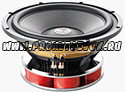 Focal Elite Utopia Be Subwoofer 33 WX2