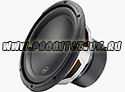 JL Audio 10W3v3