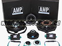 BMW Kit AMP