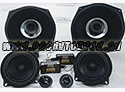 Focal BMW Kit
