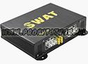 SWAT M-1.500