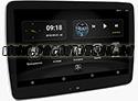 Навесные мониторы AVIS Electronics AVS1189AN