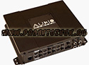 Audio System X-80.4 D