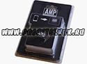 AMP Panacea MSB HD