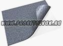 Шумоизоляционный материал Turbo Voilok