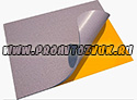 Шумоизоляционный материал Ultrasoft 5