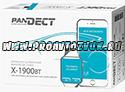 Pandect X-1900BT 3G
