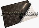 Шумоизоляционный материал Comfort Mat Felton