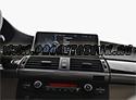BMW Radiola RDL-8215 BMW Х5 Е70 И Х6 Е71