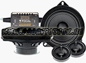 Focal BMW IS BMW 100L (Plug&Play)