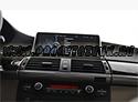 BMW Radiola RDL-8225 BMW X5 серии E70 2010-2013