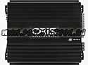 Oris Electronics JBA -75.4