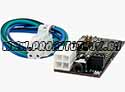 Match MATCH MEC ANALOG IN для PP 86DSP, PP 62DSP, PP UP7DSP